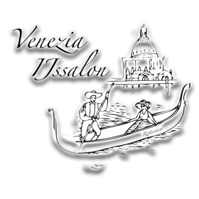 Venezia IJssalon